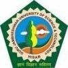 Guru Jambheshwar University Directorate of Distance Education  Hisar