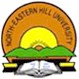North Eastern Hill University Centre for Distance Education Shillong