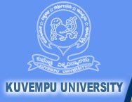 Kuvempu University Directorate of Distance Education