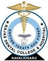 Rajas Dental College