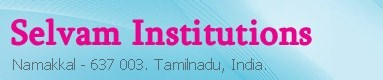 Shree Institute of Technical Education