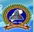Department of Indian Philosophy Jyotish Yogic Science, Pt. Sunderlal Sharma Open University