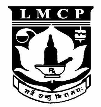 LM LM-College College-of Pharmau.c