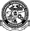 Engineerio.c