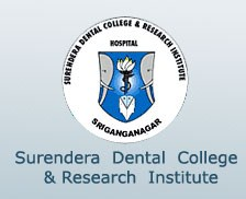 Surendera Dental College And Research Center