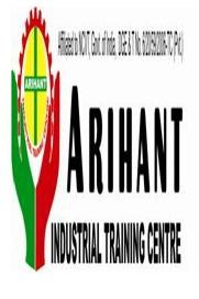 Arihant Industrial Training Centre