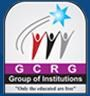 GCRG Memorial Trusts Group of Institutions Faculty of Management