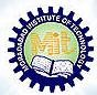 Moradabad Institute of Technology
