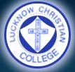 Lucknow Christians Degree College