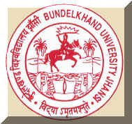 Institute of Food Technology, Bundelkhand University