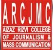 Aizaz Rizvi College of Journalism and Mass Communication