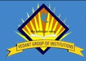 Vedant Institute of Management & Technology, Ghaziabad