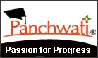 Panchwati Institute of Educational And Technology