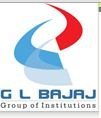 School of Engineering And Technology, G L Bajaj Group of Institutions