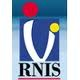 RNIS College of Financial Planing