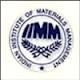 Indian Institute of Materials Management, Chennai