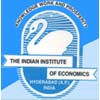 Indian Institute of Economics