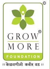 Grow Grow-More More-College ofn.c