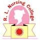 RL RL-nursing nursing-college ml.c