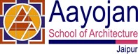 Aayojan School of Architecture