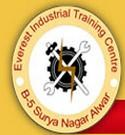 Everest Industrial Training Centre